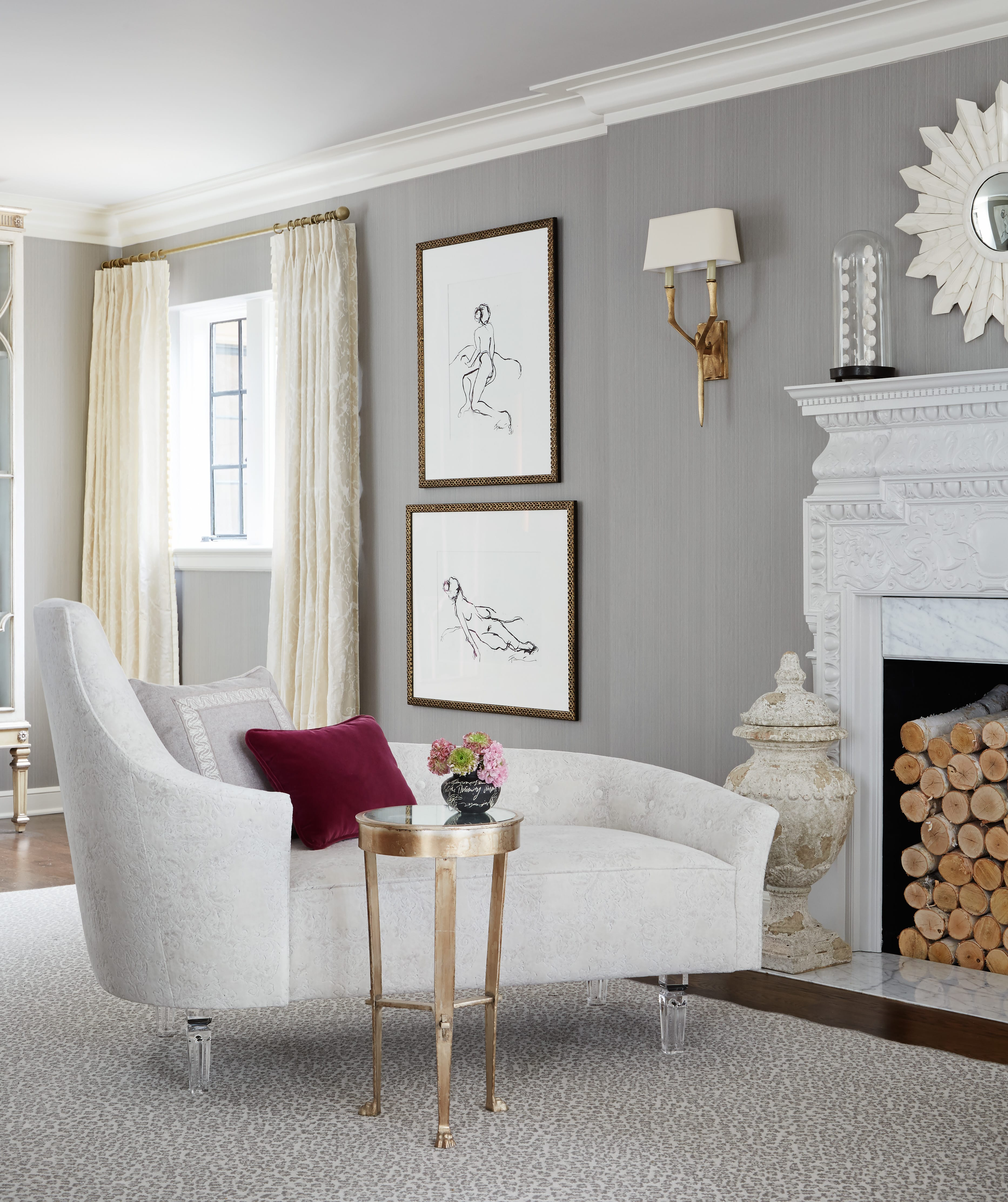 LakeForestShowhouse20151-min