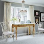 LakeForestShowhouse20153-min
